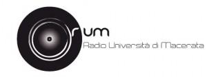 RUM - Radio Università di Macerata