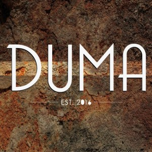 DUMA POETRY SLAM