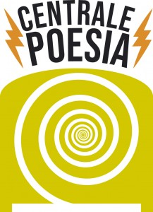 """NASCE """"CENTRALE POESIA"""""""